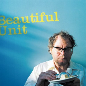 073_Beautiful Unit