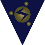 Logo_PlanetaryAssaultSystems_blue copy 2