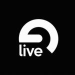 ableton logo