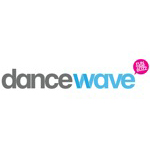 dancewave_new