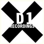 d1recordings