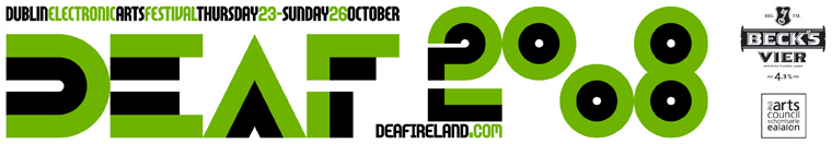 http://deafireland.com/blog/wp-content/themes/wp-andreas01-12/img/front.jpg
